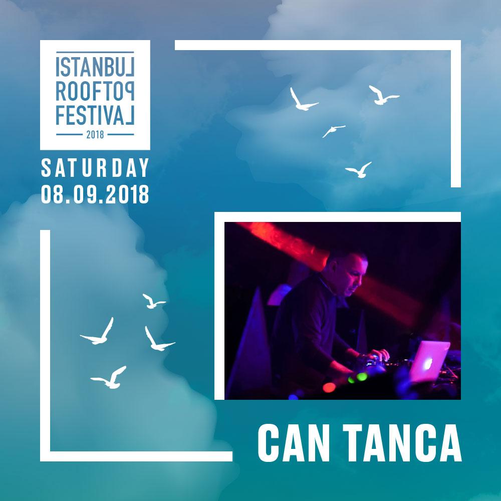 Can Tanca