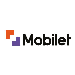 mobilet