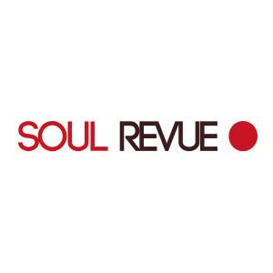 soul revue